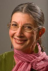 Julie Goell