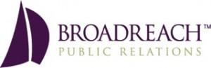 BPR Logo no Tag SPOT