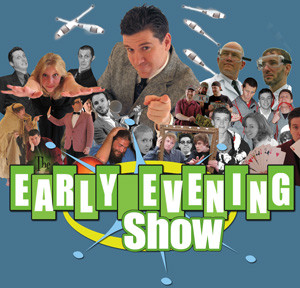 Early Evening Show
