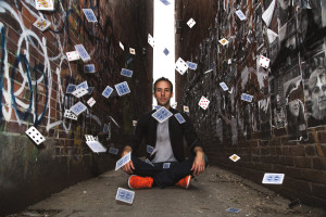 Peter Boie Falling+Cards+Pic+high+res