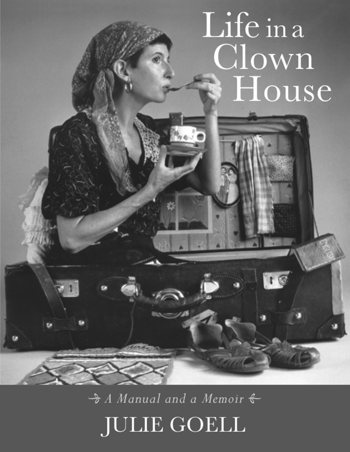 clownhouse_cover