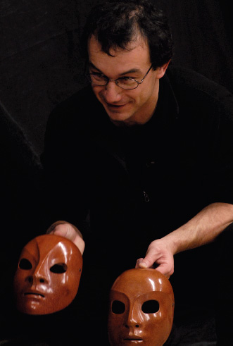 fusetti-neutral-masks